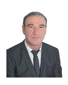 ARLINDO MANUEL SOBRAL RIBEIRO