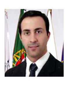 DUARTE JORGE MEIRA OLIVEIRA